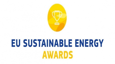 sustainableEnergyAwardsWeb_640.jpg