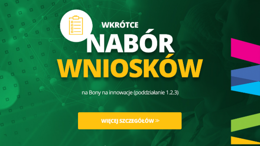 Nabor_123.png